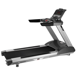 BH Fitness LK6600 (G660) professionelles Laufband