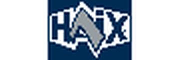 HAIX Webshop DE/AT