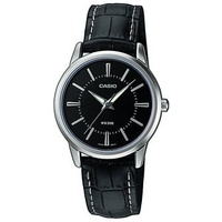 Casio Collection MTP-1303