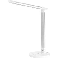 Taotronics TT-DL13 TT-DL13 LED-Schreibtischleuchte 14W Weiß