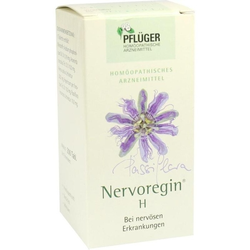 Nervoregin H