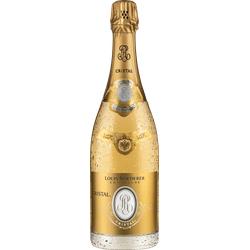 Louis Roederer Champagner Cristal Brut