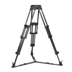 Vinten Stativ 2-Stufen EFP 150mm CF PL