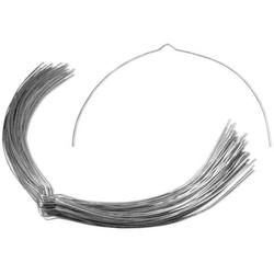Laternenbügel Draht 40cm VE=100 Stück