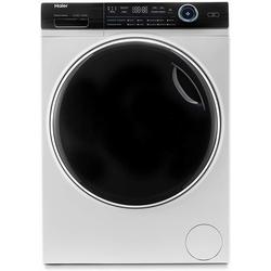 Haier Waschmaschine HW80-B14979 8kg, Frontlader, freistehend, 1.400 U/Min, EEK A