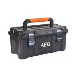 Werkzeugbox AEG AEG21TB