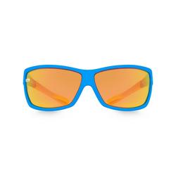 gloryfy Sonnenbrille G13 blau
