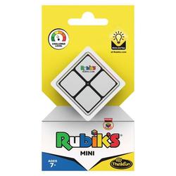 Rubiks- Rubik's Zauberwürfel 2x2