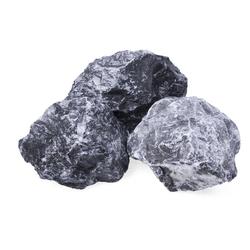 Gabionensteine Kalkstein Alpensteine, 120-250, 750 kg Big Bag