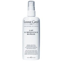 Leonor Greyl Lait Luminescence 150 ml