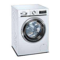 SIEMENS Einbauwaschmaschine WM14VMG2, 9 kg, 1400 U/min