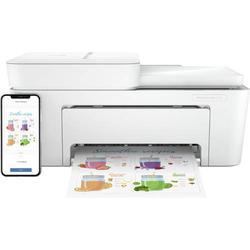 HP DeskJet 4120 All-in-One Printer Multifunktionsdrucker A4 Drucker, Scanner, Kopierer, Fax