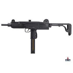 AEG Softair Gewehr SMG UZI
