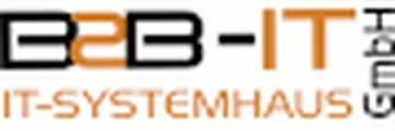 B2B-IT GmbH
