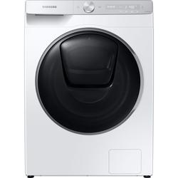 Samsung WW81T956ASH/S2 Waschmaschinen - Weiß