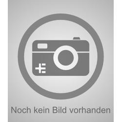 Bartscher Grillrost-Set  (106206)