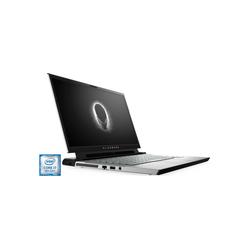 Alienware M15 R2, Windows 10 Home 64-BIt Gaming-Notebook