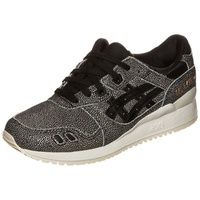 ASICS Tiger Gel-Lyte III black-grey/ white, 39.5