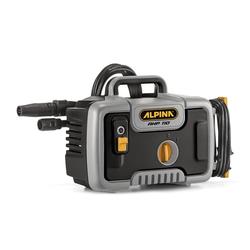 Hochdruckreiniger AHP 110