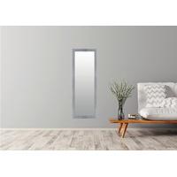 Lenfra Wandspiegel Nora (1 St.) grau Kleinmöbel
