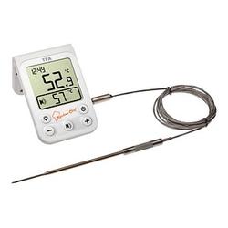 TFA® Fleischthermometer 14.1510.02