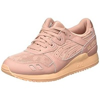 ASICS Tiger Gel-Lyte III rose/ apricot, 37.5