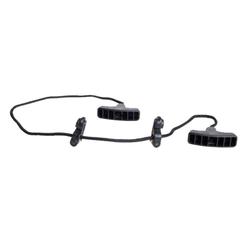 Spannhilfe für Armbrüste X-Bow Auxiliary Cocking Rope