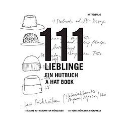 111 Lieblinge