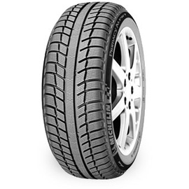 Michelin Primacy Alpin PA3 225/55 R16 95H