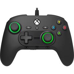 Hori HORIPAD XBOX Pro Controller (Series X/S & One) Controller