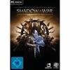 Mittelerde: Schatten des Krieges Gold Edition (Download für Windows)