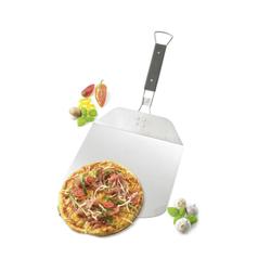 KÜCHENPROFI Pizzaschieber / Pizzaheber ALFREDO