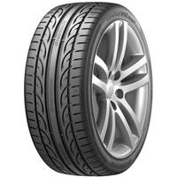 (K120) UHP 205/45 R16 87W