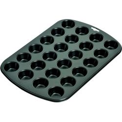 Kaiser Mini-Muffinform für 24 Muffins
