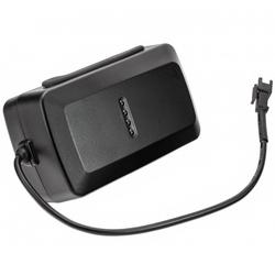 GPS Tracker mit einer Akkulaufzeit bis 180 Tage Standardversion
