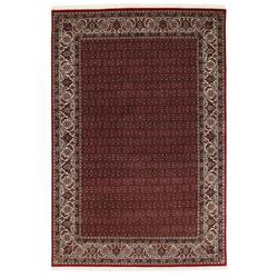 Teppich SULTAN TI OCI 60 x 90 cm