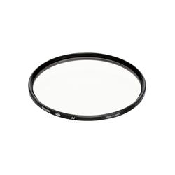 Hoya Filter HD UV 62 mm Objektivzubehör