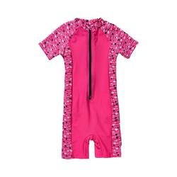 Sterntaler® Badeanzug Schwimmanzug - Badebekleidung - 80