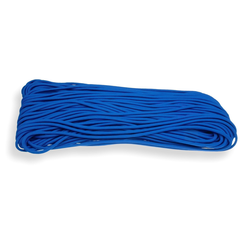 P.cord Paracord 550 Royal Blue