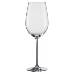 Weißweinglas ELEGANCE ZWIESEL