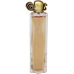 GIVENCHY Eau de Parfum Organza