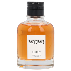Joop! Wow Men Edt Spray (60 ml)