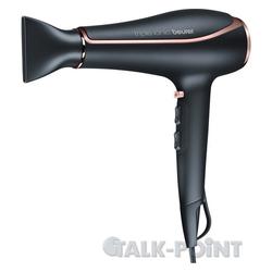BEURER Haartrockner HC 80 AC