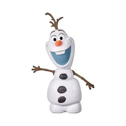 Hasbro Spielfigur Watschel-Olaf