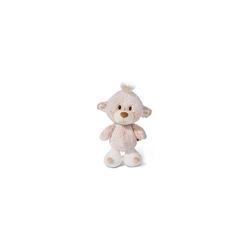 Nici Kuscheltier Kuscheltier Baby-Bär 35 cm (44475)