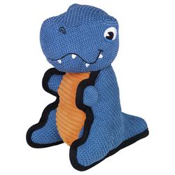 Nobby Hundespielzeug Dinosaurier Plüsch