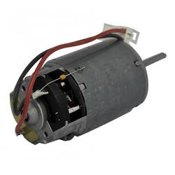 Gleichstrommotor 12 V für Trumavent Gebläse
