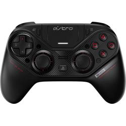 ASTRO C40 Controller