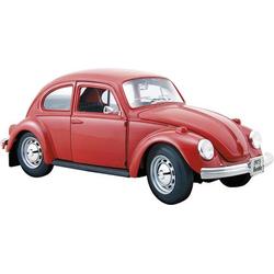 Maisto VW Käfer ´73 1:24 Modellauto