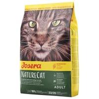 Josera Nature Cat 2 kg